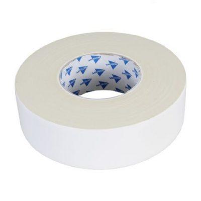 Deltec Gaffer Tape Pro Wit 46 mm x 50 m