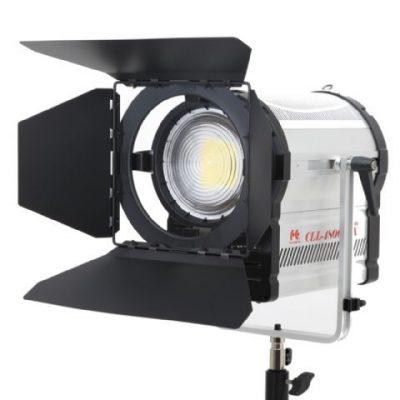 Falcon Eyes Bi-Color LED Spot Lamp Dimbaar CLL-4800TDX op 230V