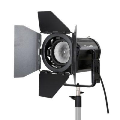 Falcon Eyes Bi-Color LED Spot Lamp Dimbaar DLL-1600TW op 230V