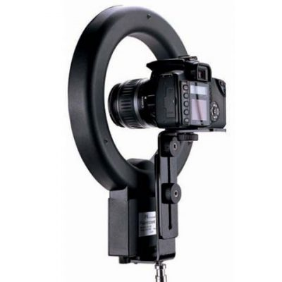 Falcon Eyes Ringlamp FLC-40 40W + TMB-18Z