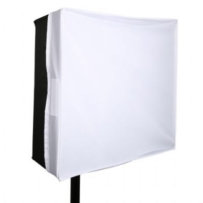 Falcon Eyes Softbox RX-12SB voor LED RX-12T