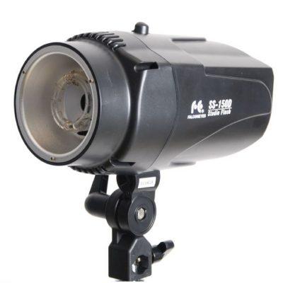 Falcon Eyes Studioflitser SS-150D