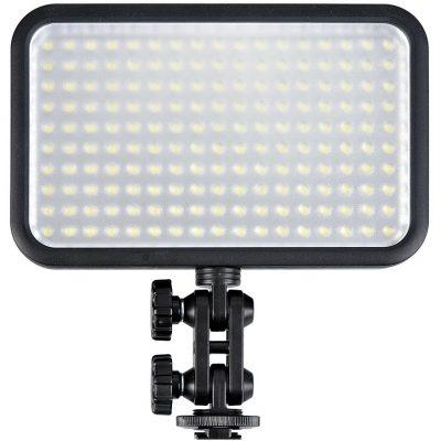 Godox LED camera verlichting - LED 170