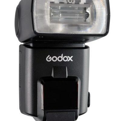 Godox camera Flitser - Speedlite TT660 II