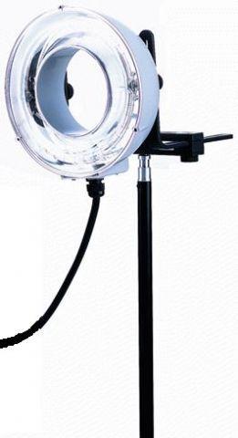 Linkstar Ringflitser RDH-600 600Ws