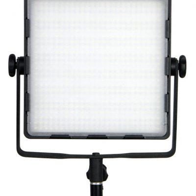 Nanguang LED camera verlichting - CN-600SD