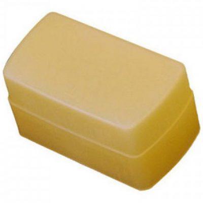 Omni-bounce voor flitser Achiever 630 - Gold