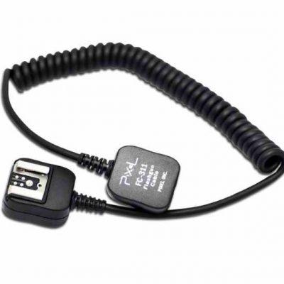Pixel TTL-kabel FC-311/M 3