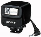 Sony flitslamp HVL-F10