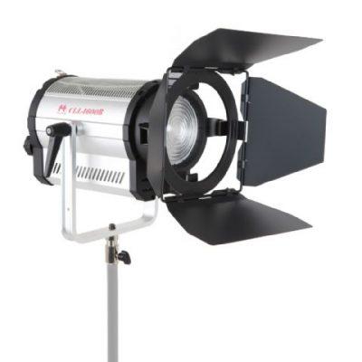 Falcon Eyes 5600K LED Spot Lamp Dimbaar CLL-1600R op 230V