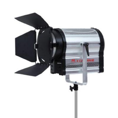 Falcon Eyes 5600K LED Spot Lamp Dimbaar CLL-3000R op 230V