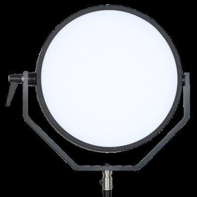 Falcon Eyes Bi-Color LED Lamp Sophiez SO-150TDX op 230V