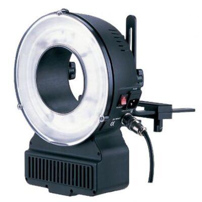 Falcon Eyes Ringflitser 400 Ws RFH-400AD