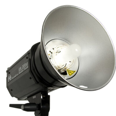 Falcon Eyes Studioflitser GN-750AD